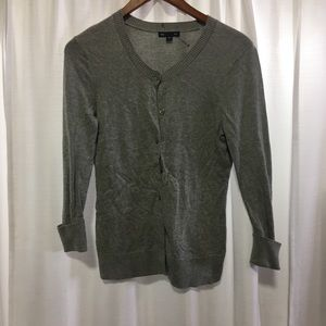 Women's GAP Cardigan